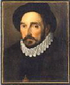 1533 michel_de_montaigne 110