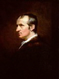 1759 William Godwin