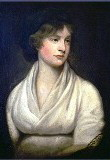 1759 mary wollstonecraft_2
