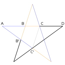 Golden_ratio_Pentagram