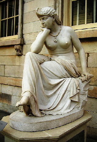 Libyan_Sibyl_by_William_Wetmore 2