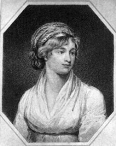 Mary_Wollstonecraft 0