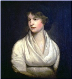 mary wollstonecraft_2