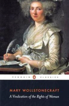 mary wollstonecraft_book